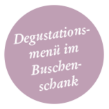 Degustationsmenü